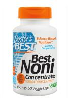 Dr Best Noni