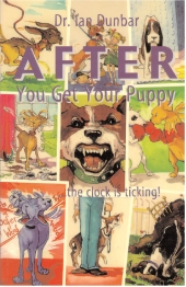 AFTER_You_Get_Your_Puppy with logo