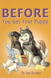 BEFORE_You_Get_Your_Puppy with logo